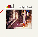 ZENIT「Straight Ahead」