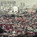 FELIX MARTIN「Caracas」