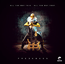 FREEKBASS「All The Way This. All The Way That.」