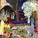 PSYCHEDELIC PORN CRUMPETS「And Now For The Whatchamacallit」