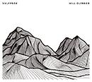 Vulfpeck「Hill Climber」