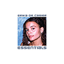 ERIKA DE CASIER「Essentials」