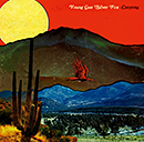 YOUNG GUN SILVER FOX「Canyons」