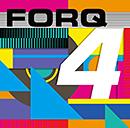 FORQ「Four」