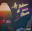 ?te (whyte)「A Bedroom of One's Own」