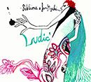 SUBLIME & JUN MIYAKE「Ludic'」
