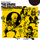 MARC RIBOT & THE YOUNG PHILADELPHIANS「Live In Tokyo」