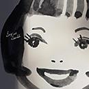 MASAYAMA YOKO「Sing and Sparkle~たびだちの歌」