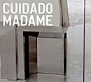 ARTO LINDSAY「Cuidado Madame」