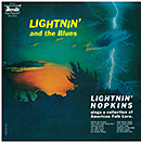 Lightnin' And The Blues - The Complete Herald Singles