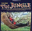 B.B. KING「The Jungle」