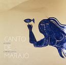 ALVARO LANCELLOTTI「Canto De Marajo」