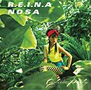 NOSA REINA「ENDLESS PARTY」