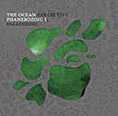 THE OCEAN「PhanerozoicⅠ:Palaeozoic」