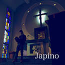BSC「Japino」