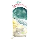 Lainy J Groove「Fax on the Beach」