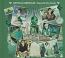 JINTANA&EMERALDS「Emerald City Guide」