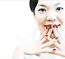 NIKAIDO KAZUMI「二階堂和美のアルバム」