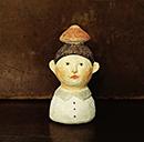 SEIICHI YAMAMOTO「童謡(わざうた)」