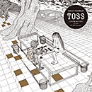 SHUGO TOKUMARU「TOSS (Limited Edition)」