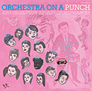 PUNCH NO KIITA ORCHESTRA