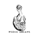 SUN RA「Media Dreams (2CD edition)」