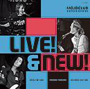 MOJO CLUB「LIVE! & NEW!」