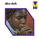 ALICE CLARK「Alice Clark」