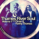 THAMES RIVER SOUL「Volume 1」