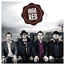 HIGH RED「High Red」