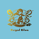 SPECIAL FAVORITE MUSIC「Royal Blue」