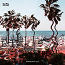 HALF MILE BEACH CLUB「Be Built, Then Lost」