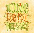 Roots 'N' Soul (Nice & Easy)