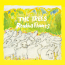 THE TREES「Reading Flowers」