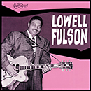 LOWELL FULSON「Lowell Fulson」