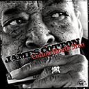 JAMES COTTON「Cotton Mouth Man」