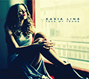 KASIA LINS「Take My Tears」