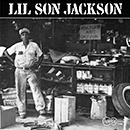 LIL SON JACKSON「Lil' Son Jackson」