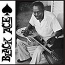 BLACK ACE「Black Ace」