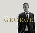 GEORGE「Beautiful」