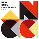 NEW COOL COLLECTIVE「Salud」