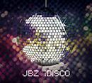 JBZ「iDisco」