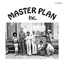 MASTER PLAN INC.「Master Plan Inc.」