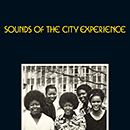SOUNDS OF THE CITY EXPERIENCE「Sounds of the City Experience」