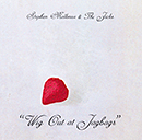 STEPHEN MALKMUS & THE JICKS「Wig Out At Jagbags」