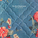 THE NEW MENDICANTS「INTO THE LIME」