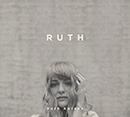 RUTH KOLEVA「Ruth」