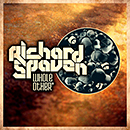RICHARD SPAVEN「Whole Other*」