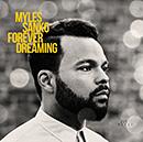 MYLES SANKO「Forever Dreaming」