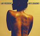 MR PRESIDENT「Hips Shaking」
